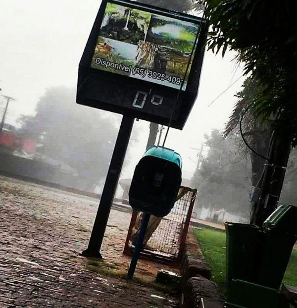 Arinos Noticias Acquista il termometro migliore e più recente su banggood.com e offri la qualità termometro in vendita con spedizione gratuita in tutto il mondo. arinos noticias